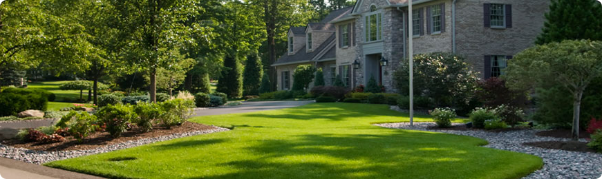 RESIDENTIAL-LANDSCAPE-MAINTENANCE