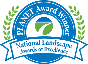 PLANET-Awards-Seal-National-Grand