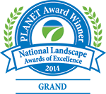 PLANET-Awards-Seal-National-Grand