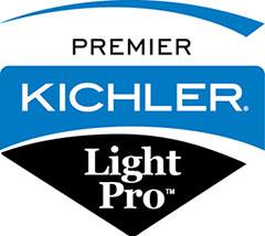 Premier Light Pro