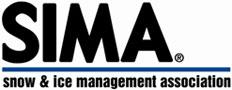SIMA_logo09