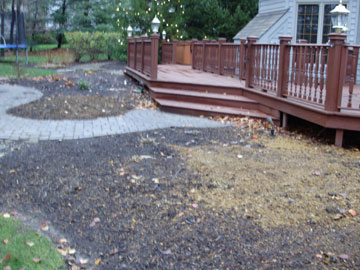 Before-Patio3