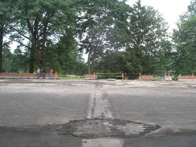 Before-Landscape2