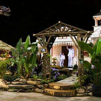 showcase-garden-2012-thumbnail
