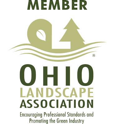Ohio Landscapers' Association