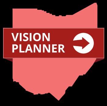 Vision-Planner-Badge