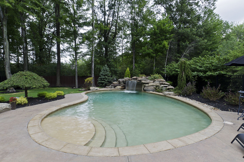Westlake20110906-pool