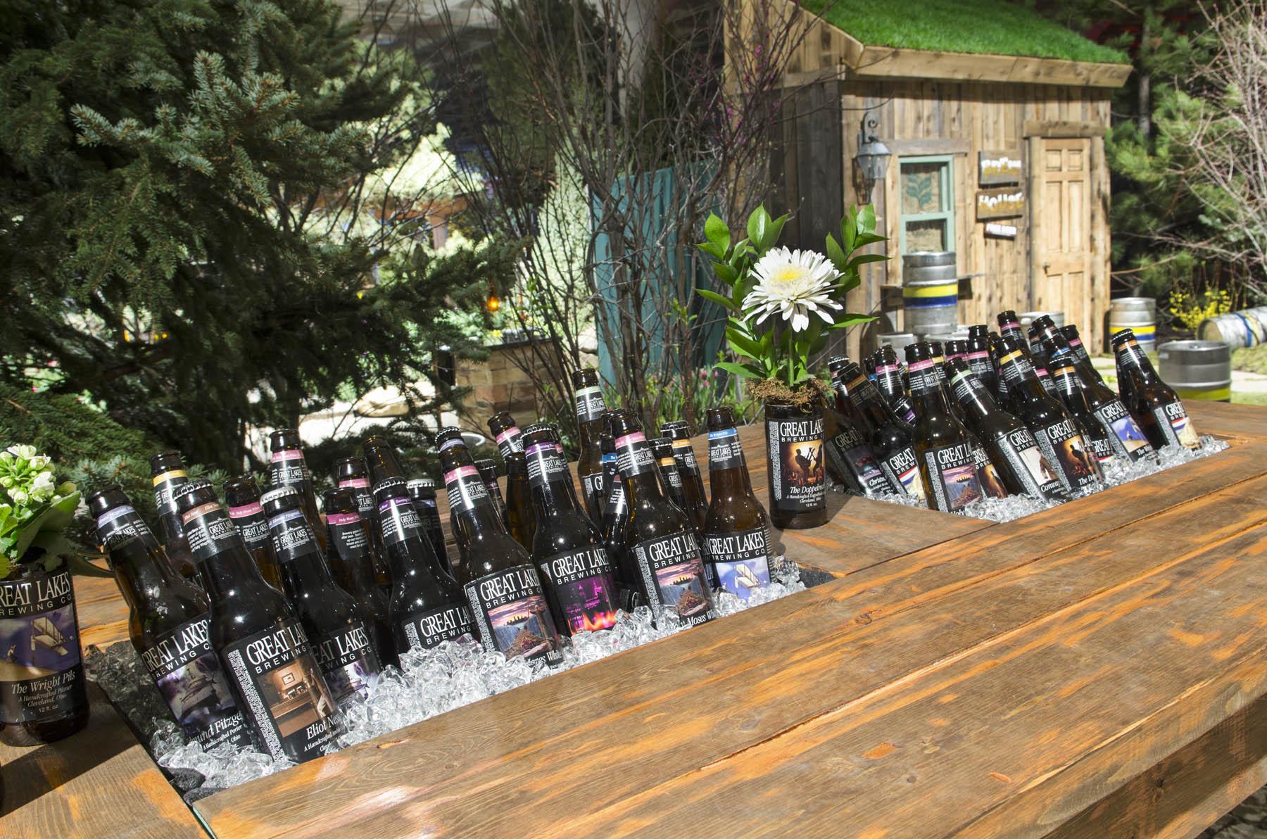 004_Beer-Garden