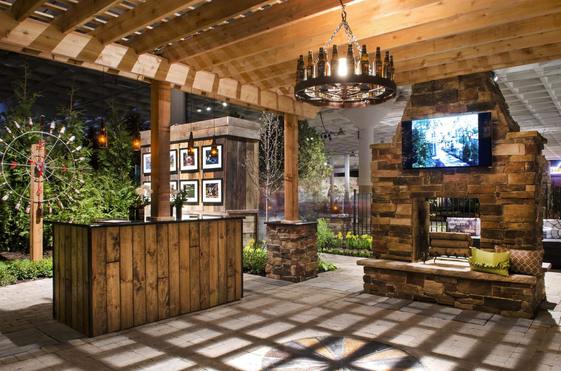 005_Beer-Garden