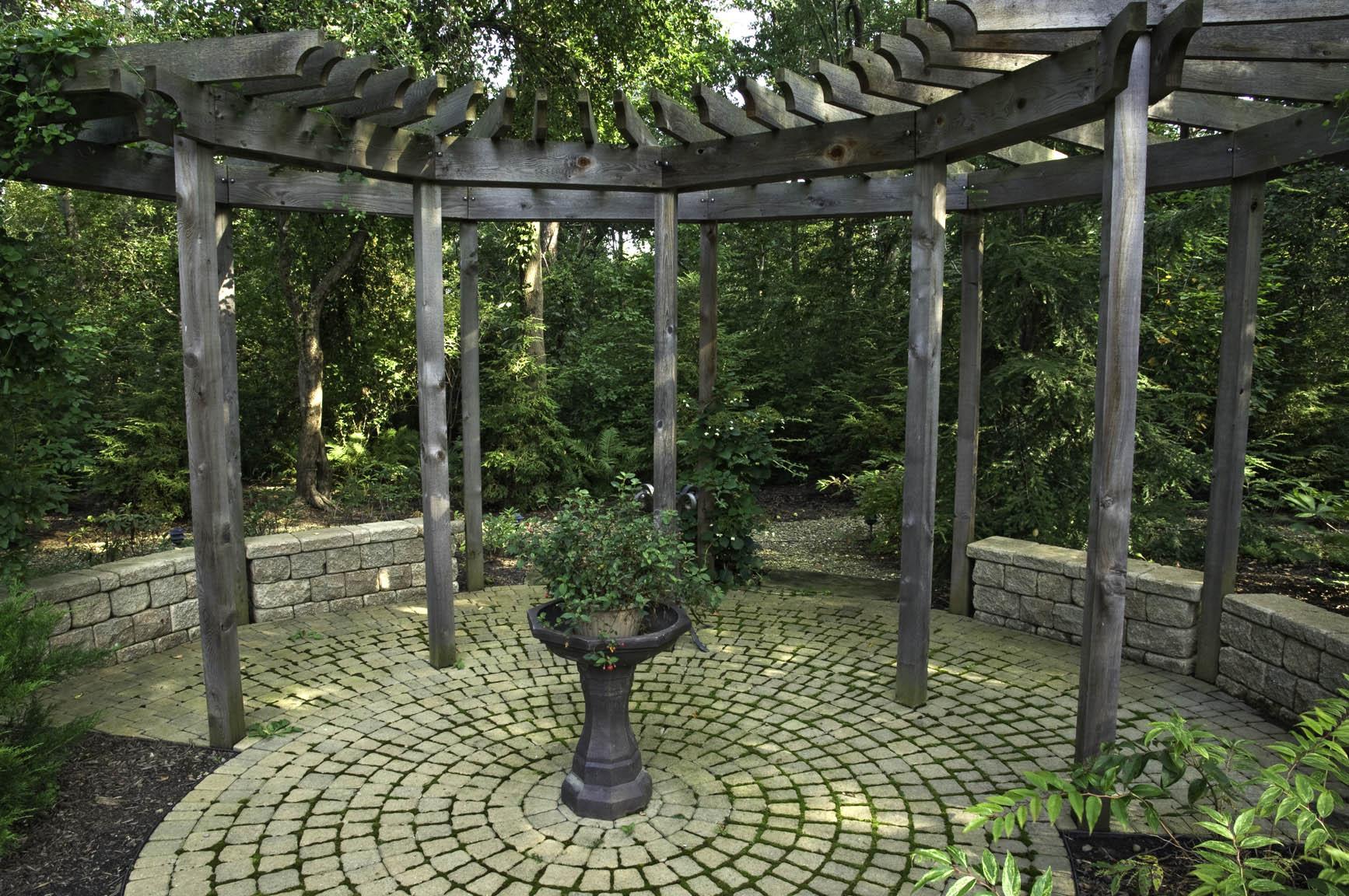Metcalf-Garden-11