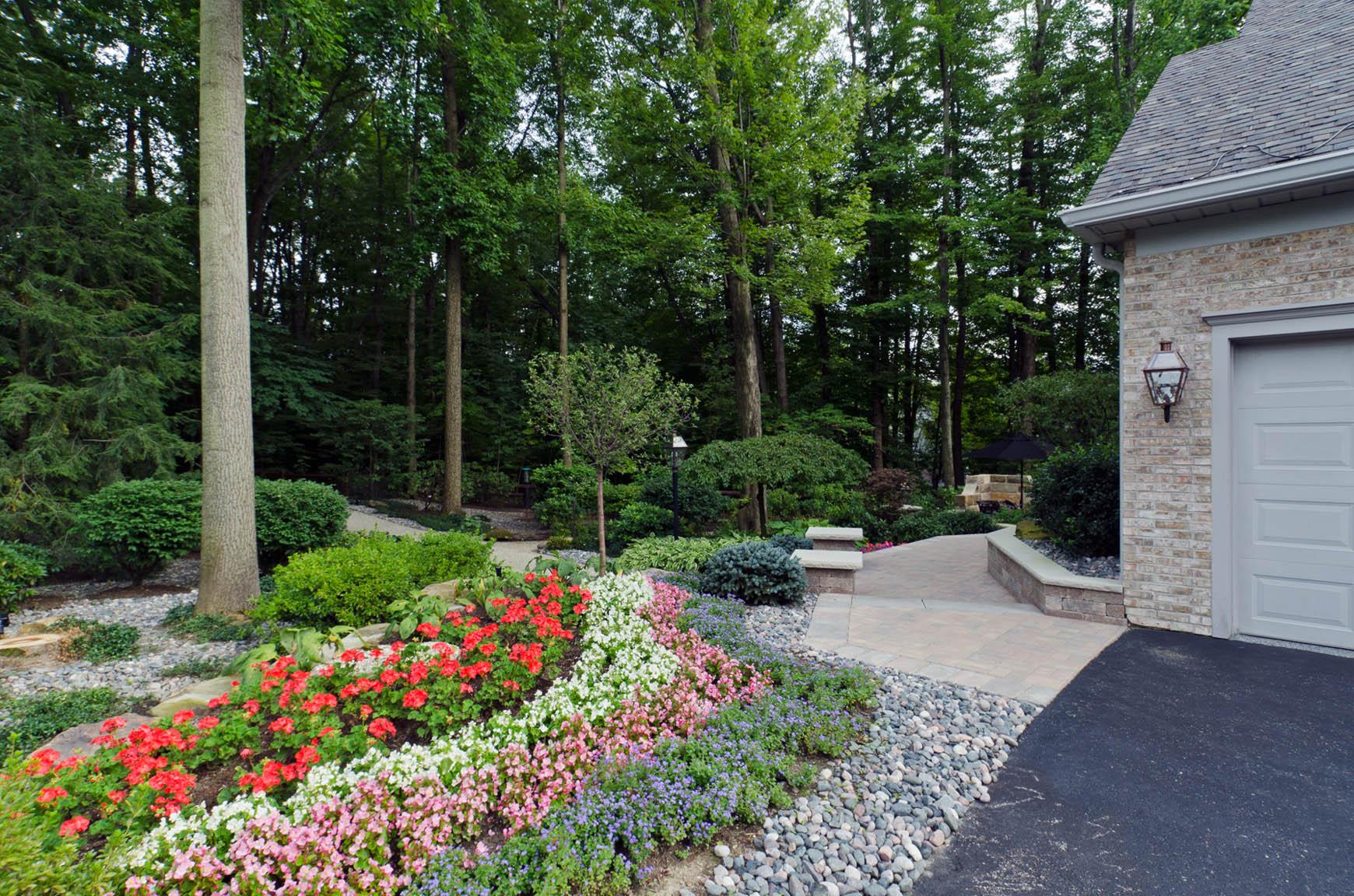 Ohio-Valley20110830_4736_1-Copy