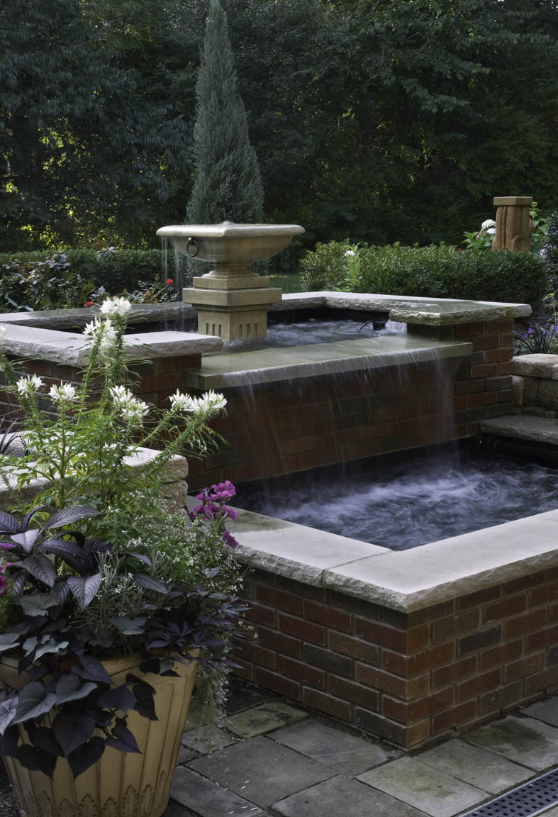 Stout-Water-Feature-5