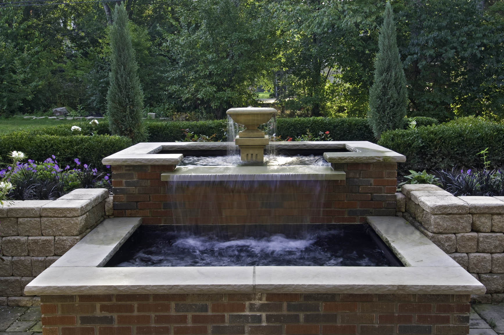 Stout-Water-Feature-8
