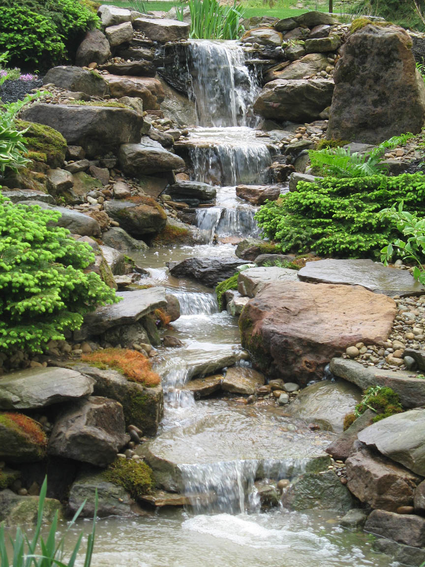 Water-Feature-Re-due-5-9