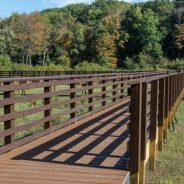 Indian Hills Park Wetland Renovation