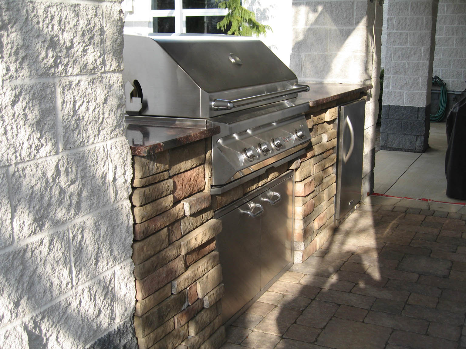 fireplace-pizza-oven-grill-095
