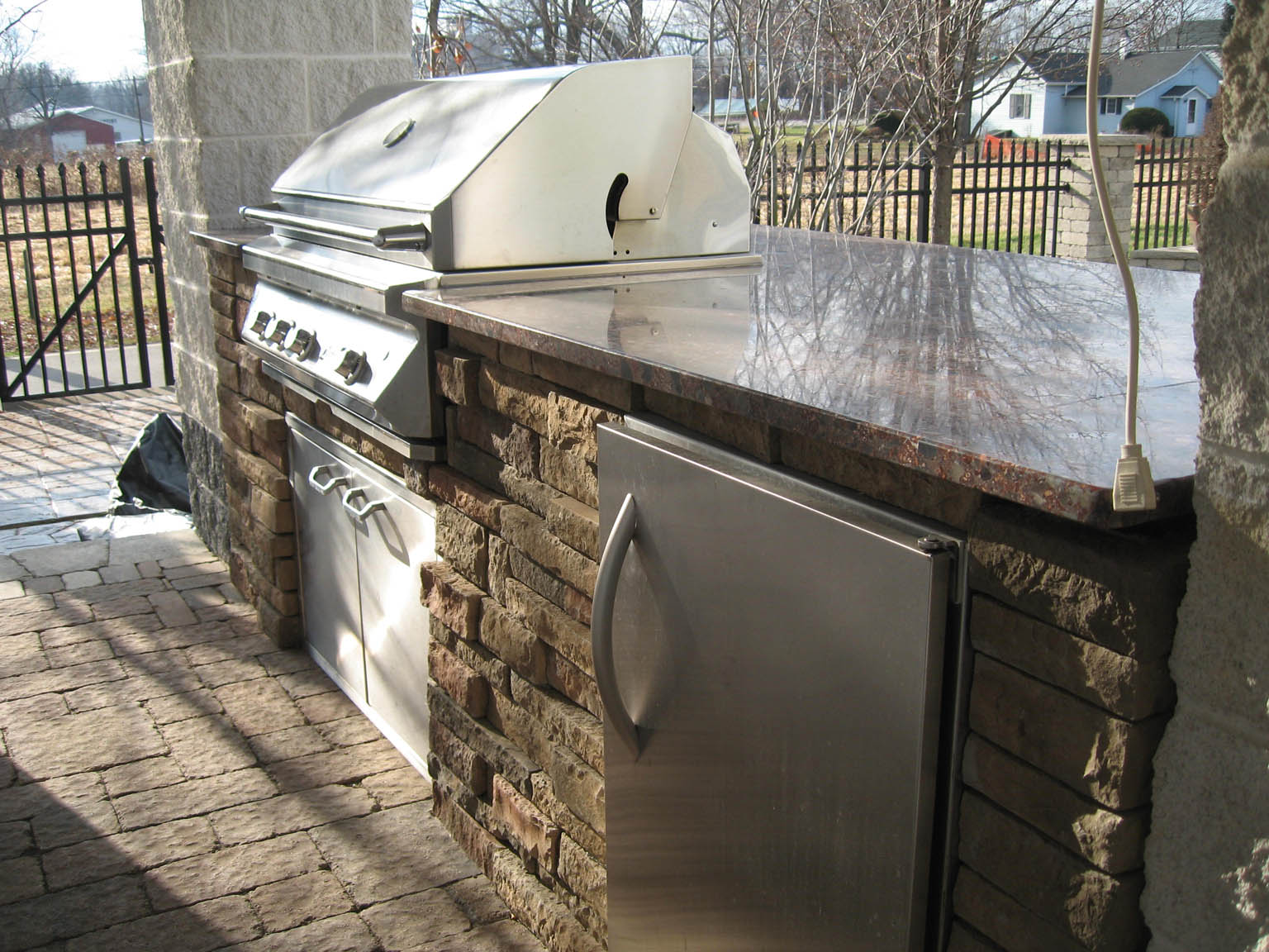 fireplace-pizza-oven-grill-096