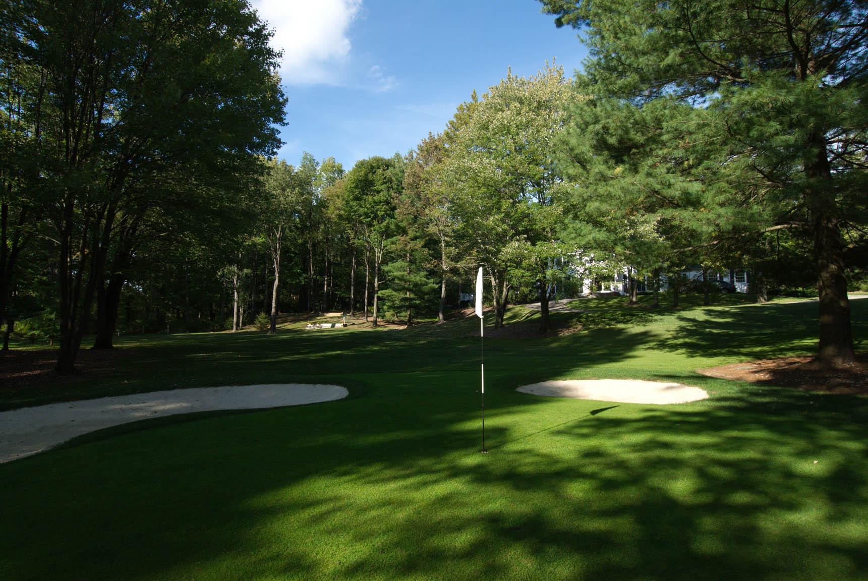 golfgreen7