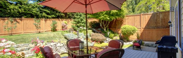 What Should I Look for When Hiring a Landscape Designer?