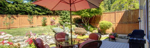 What Should I Look for When Hiring a Landscape Designer?