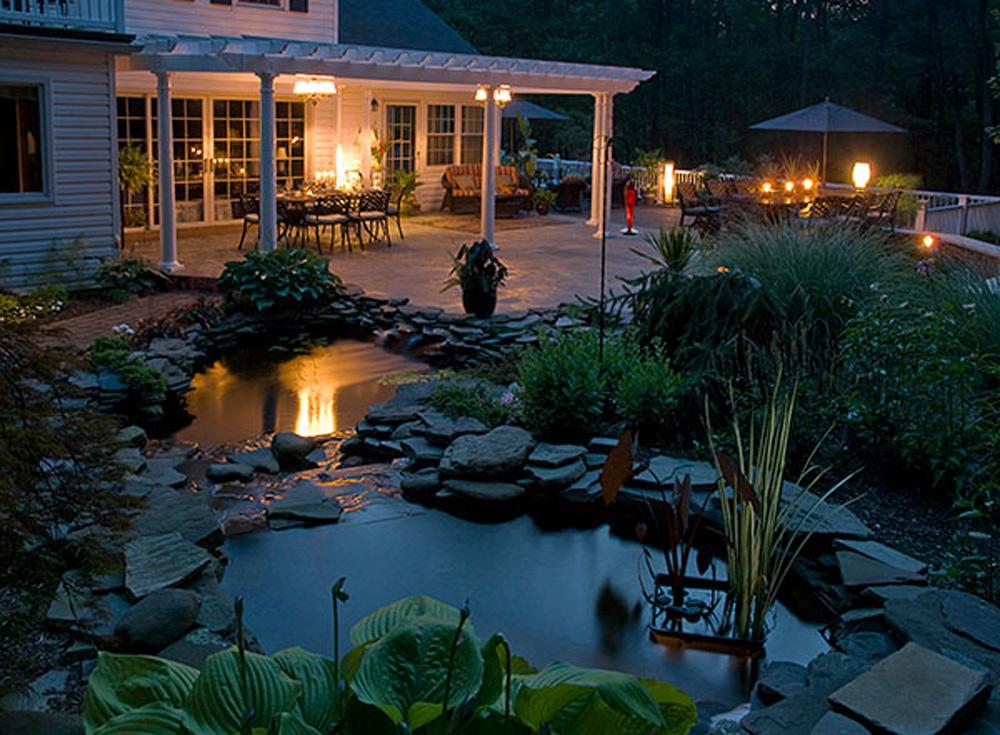 backyard-patio-9