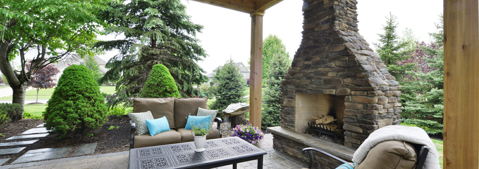 residential-landscaping-services