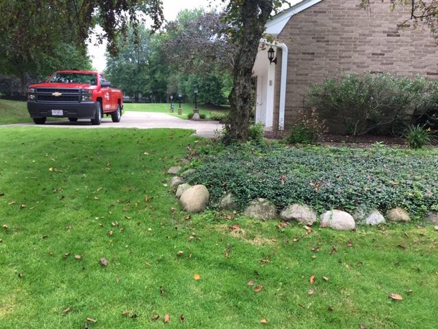 backyard-renovation-cleveland-4