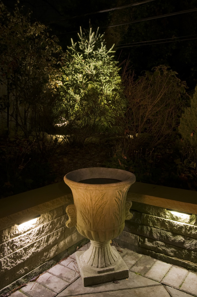 cleveland-landscape-lighting-10
