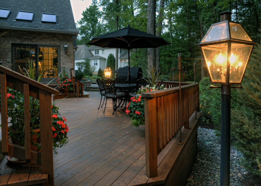 cleveland-landscape-lighting-16