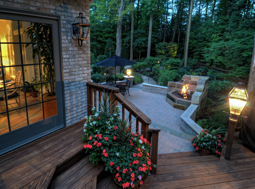 cleveland-landscape-lighting-17