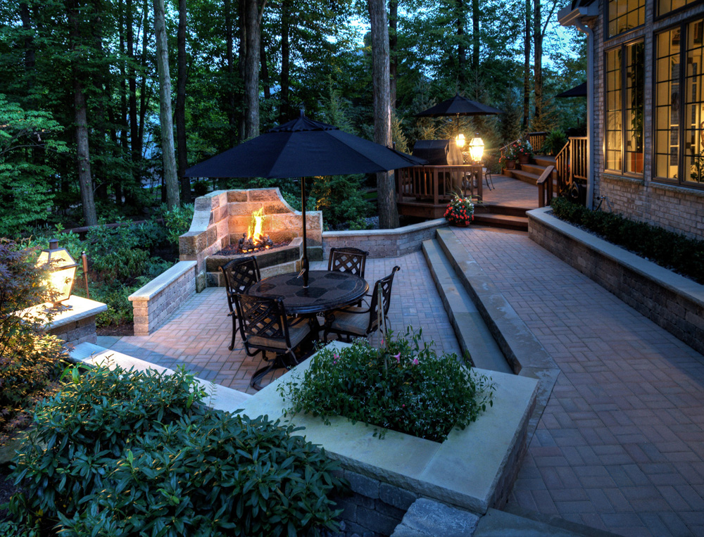 cleveland-landscape-lighting-19