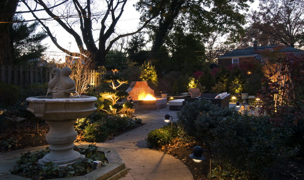 cleveland-landscape-lighting-3