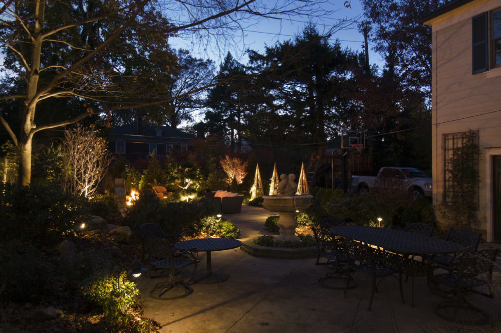 cleveland-landscape-lighting-4