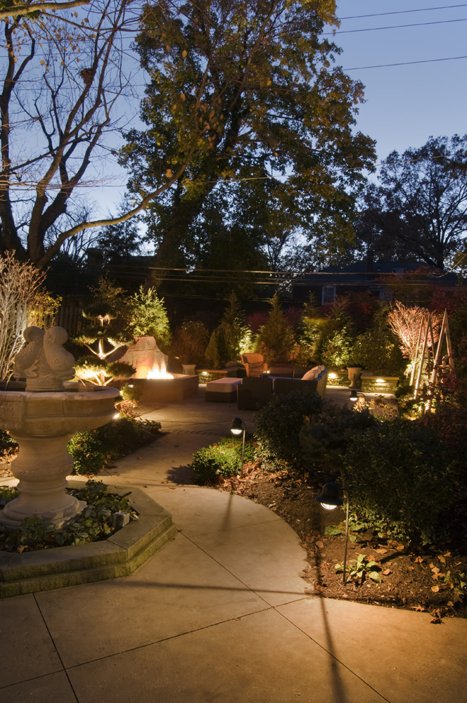 cleveland-landscape-lighting-5
