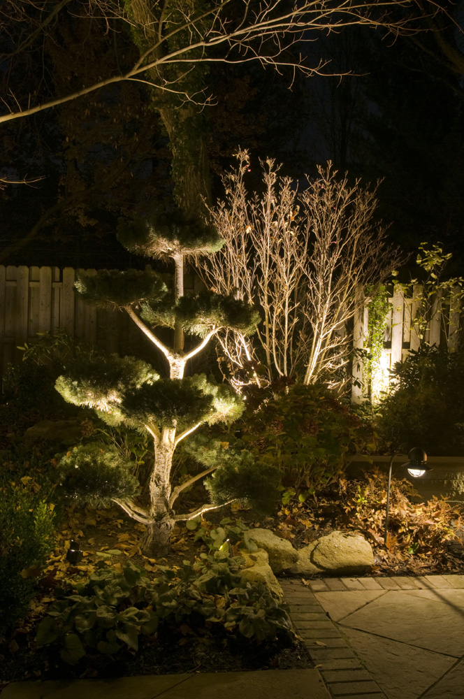 cleveland-landscape-lighting-7