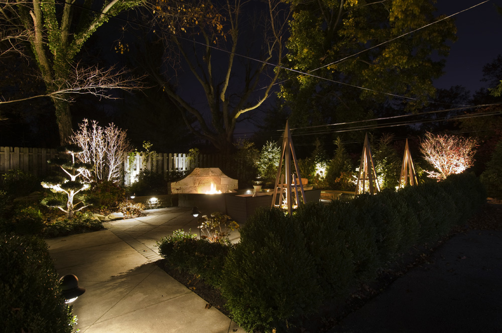 cleveland-landscape-lighting-8
