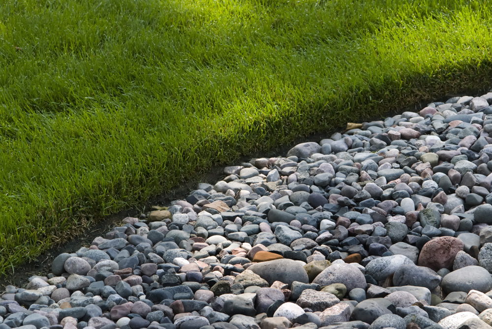 cleveland-landscape-maintenance-9