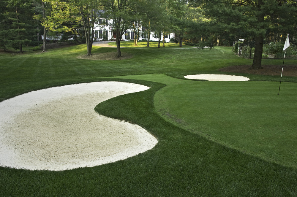 cleveland-putting-green-2