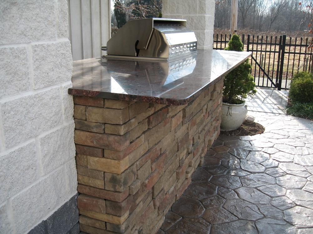 outdoor-kitchen-bar-13