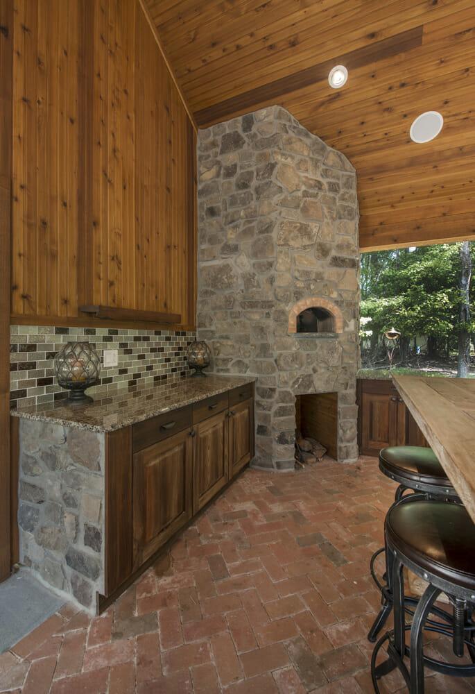 outdoor-kitchen-bar-18