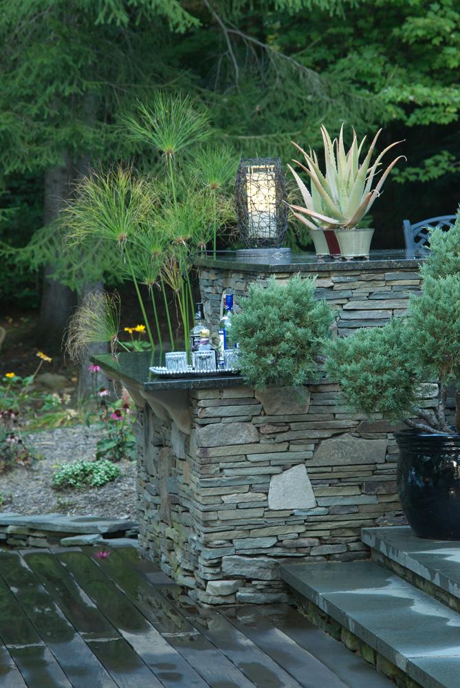 outdoor-kitchen-bar-19