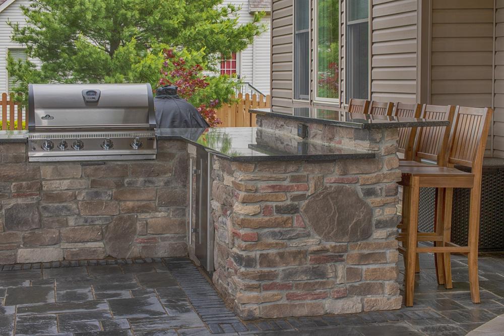 outdoor-kitchen-bar-4