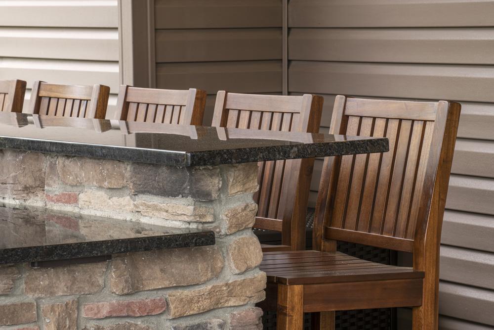 outdoor-kitchen-bar-5