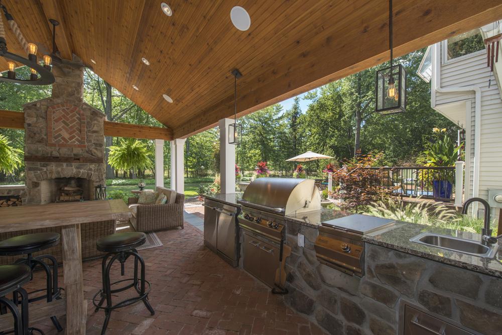 outdoor-kitchen-bar-6