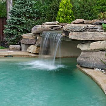 pools-spas