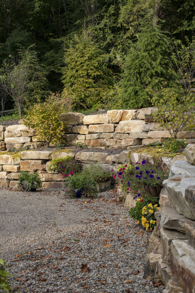 retaining-walls-ohio-1