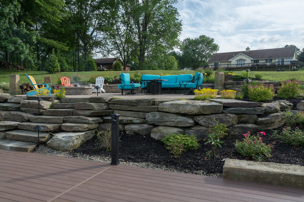 retaining-walls-ohio-10