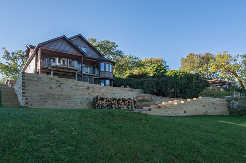 retaining-walls-ohio-12