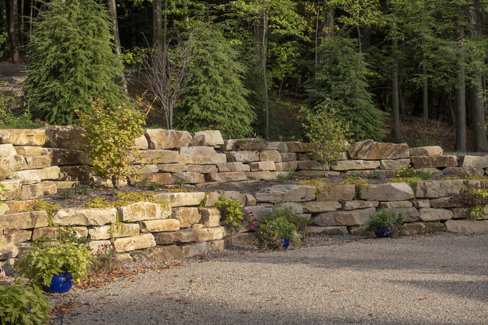 retaining-walls-ohio-3