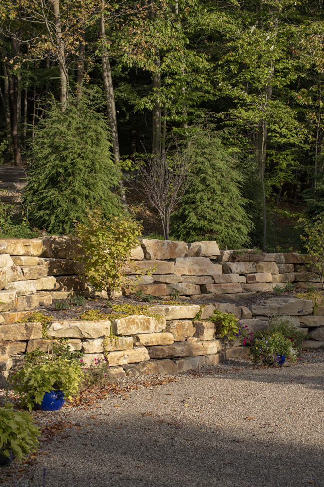 retaining-walls-ohio-4